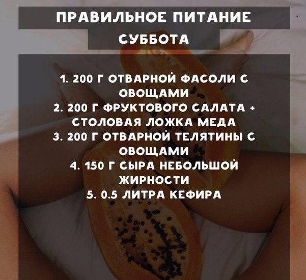 ulrhqqrg_qy