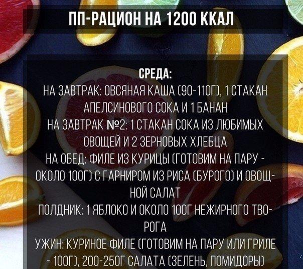 ybkawvdbv9i