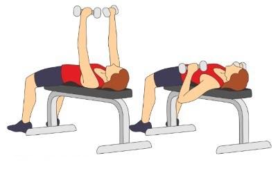bench-press-up