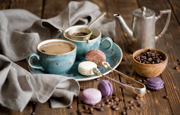 kofe-zerna-chashki-serviz