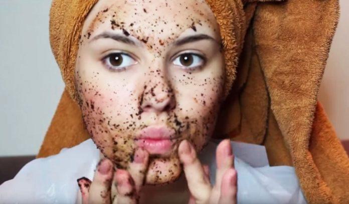 Секрет идеальной кожи от популярного видео-блогера - Фото