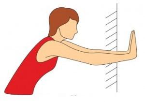 wall-push-up-300x211