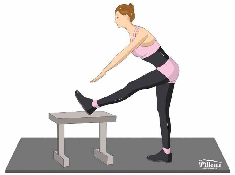 8-standing-hamstring-stretch