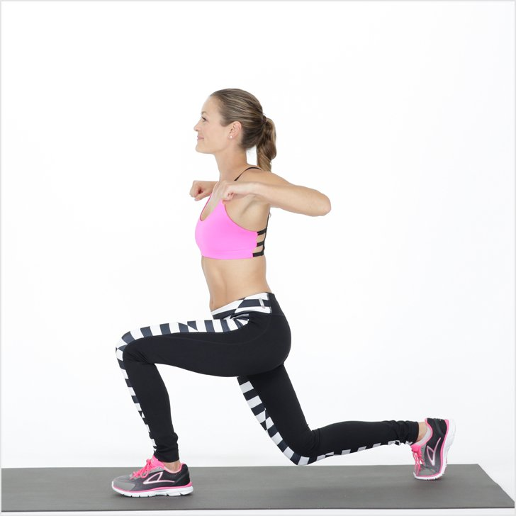 alternating-back-lunge
