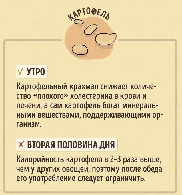 bez-nazvaniya-8