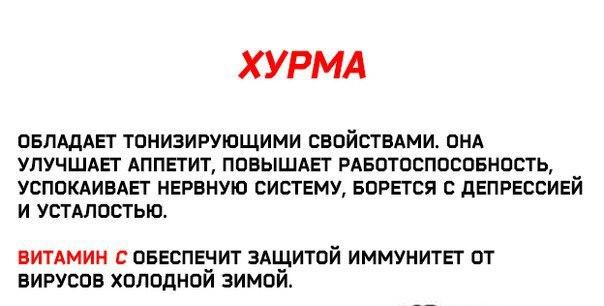 lplix_htcw0