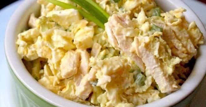 salat-iz-pekinskoy-kap