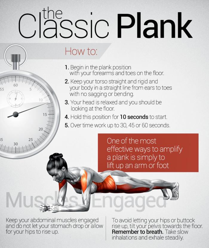 plank-700x