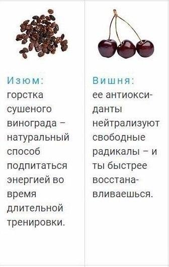 rbgyojm3ntc