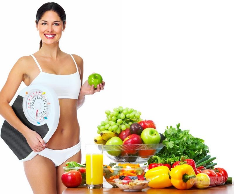 Белковая диета: самое сбалансированное меню на неделю!