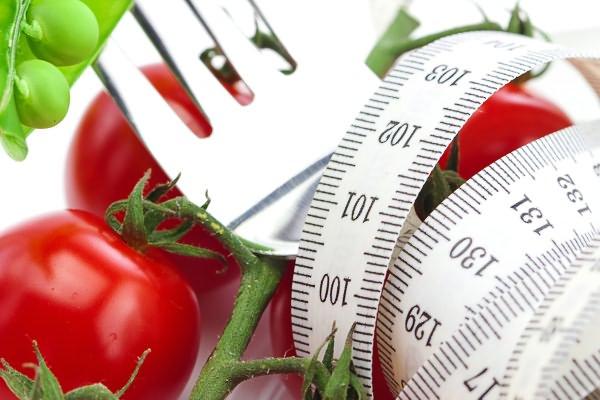 Диета на 800 калорий меню « преимущества для похудения » Рацион, отзывы, результаты, неделю и на день, ккал, рецепты, худей, дней