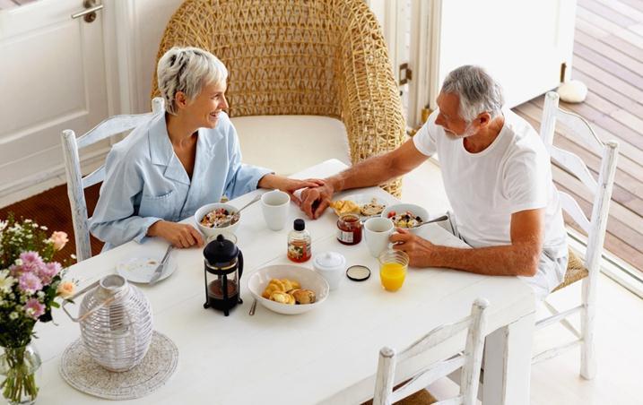 Диета после инфаркта здоровое питание для предотвращения рецидивов