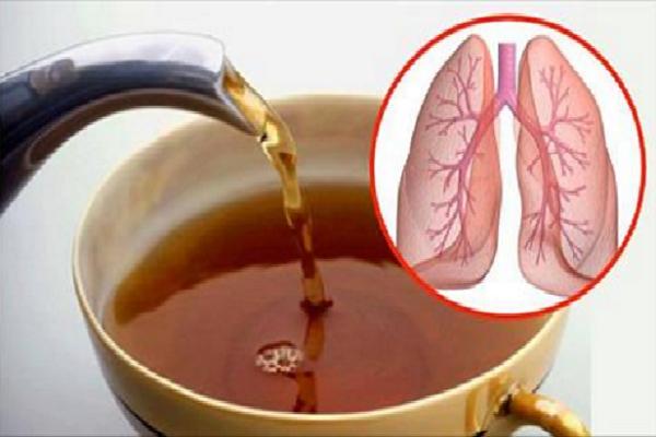как почистить организм содой от паразитов