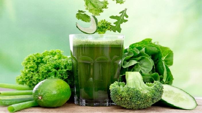 Эффективна ли пищевая сода в лечении рака?