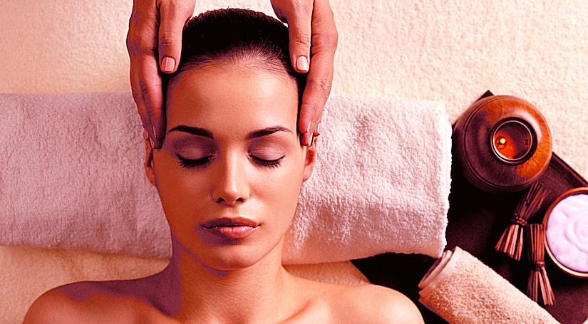 Стресс: симптомы, причины, реакция организма на эмоциональное напряжение
