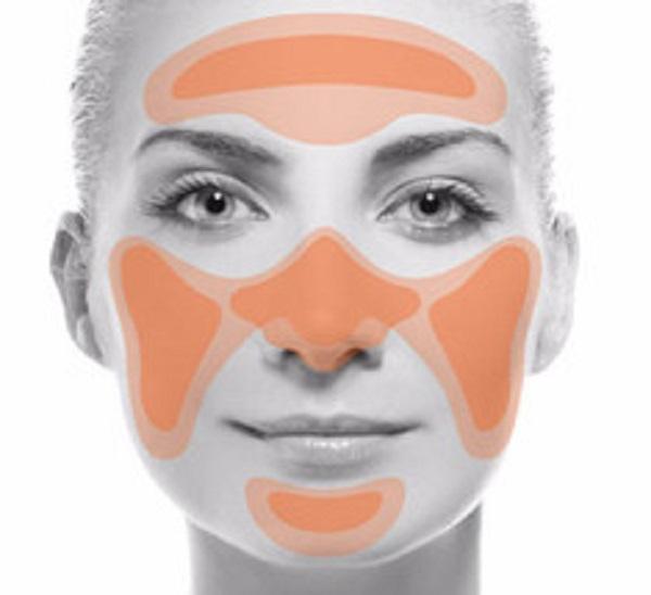 L-лизин - аминокислота для здоровья и красоты вашей кожи