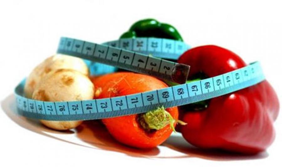 Индийская диета 7 кг за 7 дней
