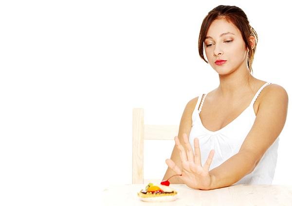 Гормоны для похудения и набора веса при гормональном сбое