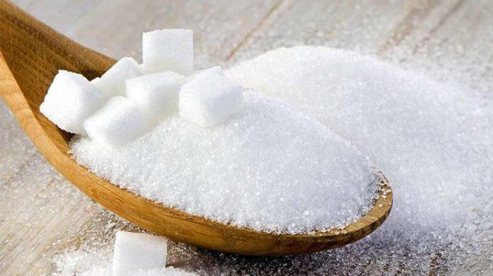 Что произойдет с организмом, если отказаться от употребления сахара