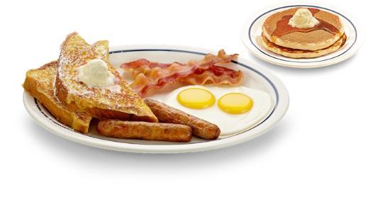Почему вы не должны пропускать завтрак?