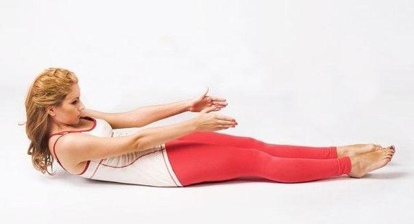 Гимнастика при остеохондрозе поясничного отдела: отличное лечение и профилактика