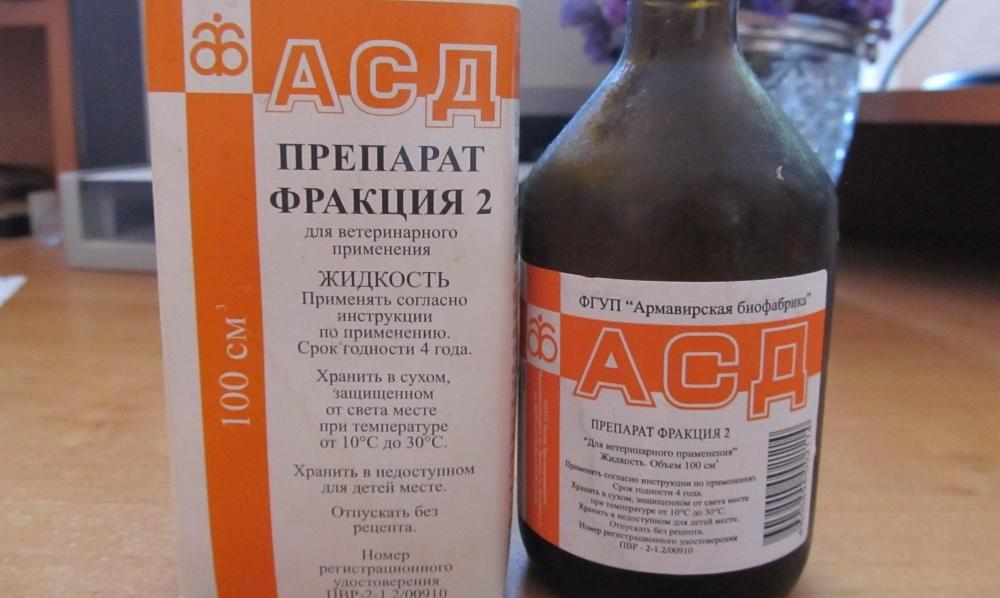 Сильнейшее лекарство, о котором умалчивала медицина СССР